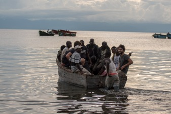 20170202165654_malawi