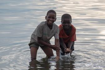 20170202170217_malawi