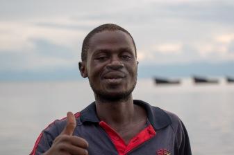 20170202171833_malawi